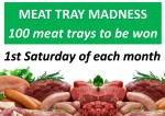 meat tray madness web