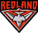 redland-bombers