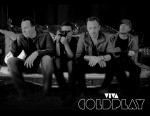 Viva_Coldplay_Couch_Low_Res