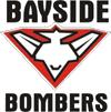 bayside-bombers