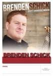 brenden_schick_press_photo