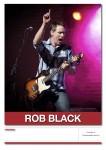 rob_black_press_photo