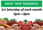 meat tray madness 16 web