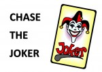 CHASE THE JOKER 16  web
