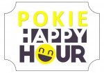 POKIE HAPPY  HOUR - web