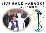 live-karaoke-july-16-fb