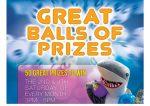 great balls web