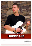 hurricane_press_photo
